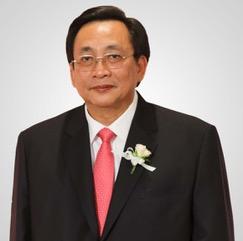 Kun Varavut Wongwise  Director