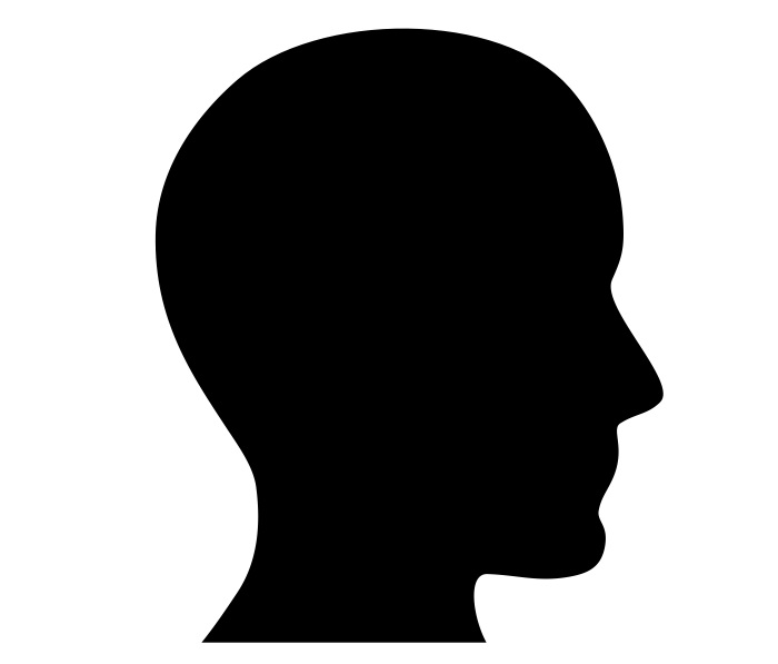 Mind Tools. - These are unique and proprietary thought processes to be practiced in real time, thus changing exiting thought processes and behavior patterns. Clients typically learn one mind tool per week.