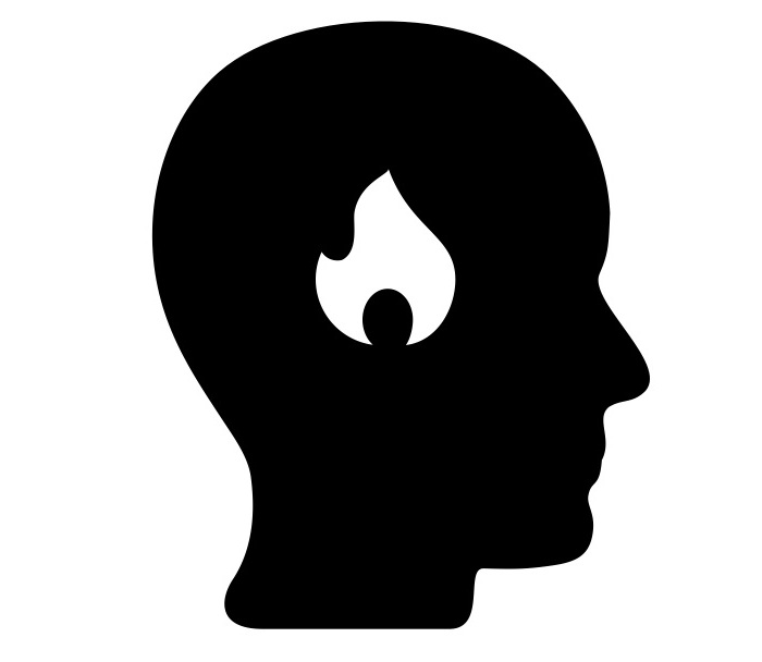 "Similar to how a company is impacted by the personality of its CEO, the brain and body are impacted by the amygdala's ""personality:"" especially one that is fear-driven. - Under amygdala hijacking, we perceive our world as threatening and as a result, we become STRESSED. This perception forces us to respond, which worsens our position. When interacting with others, they also have an amygdala which, in response to our emotional response, is likely to hijack, which in turn forces the interaction….into an uncontrollable escalating spiral.Thinking this neuroscientific data is not good news? Unfortunately it gets worse."