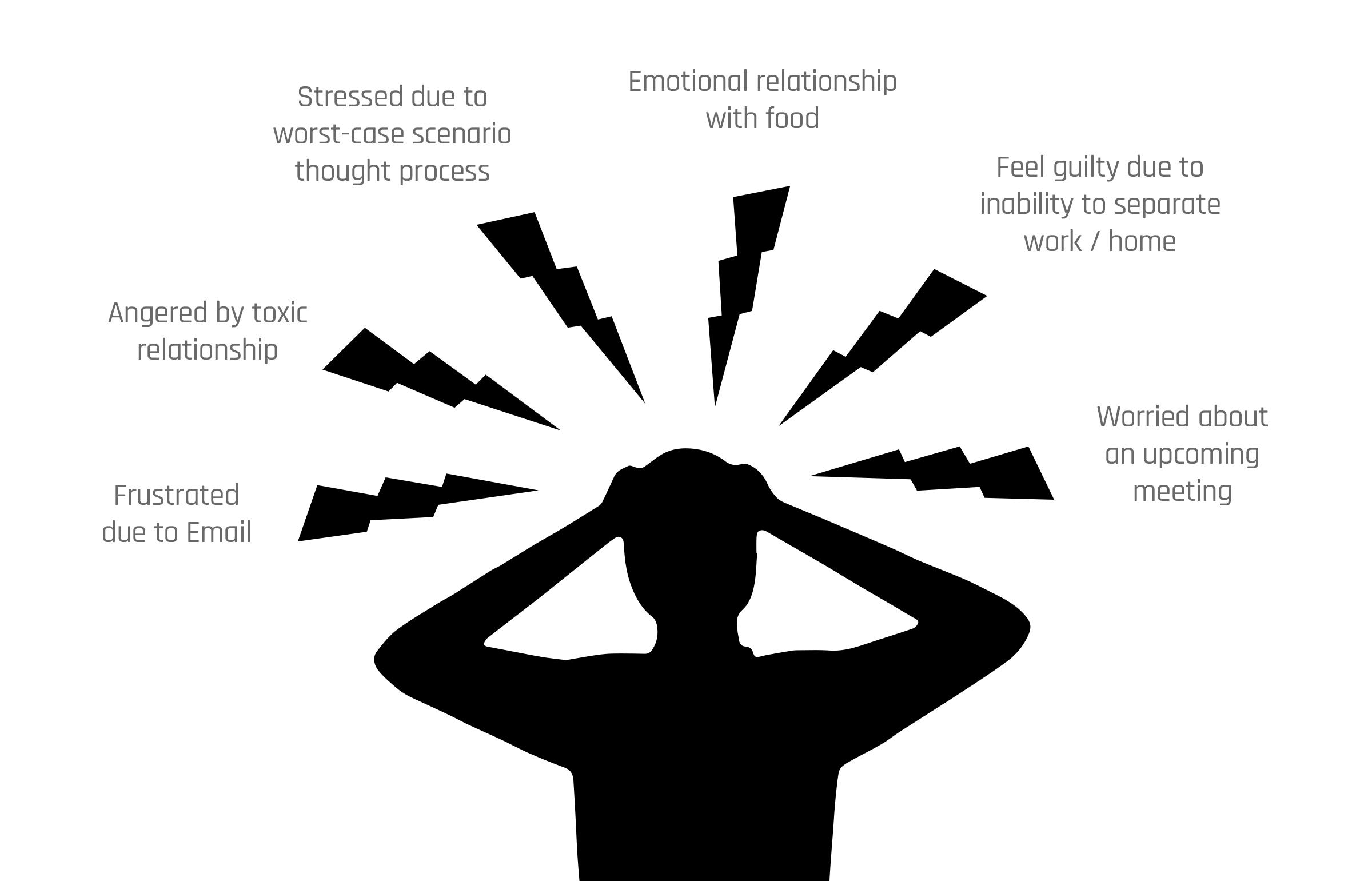 headache_v5.png