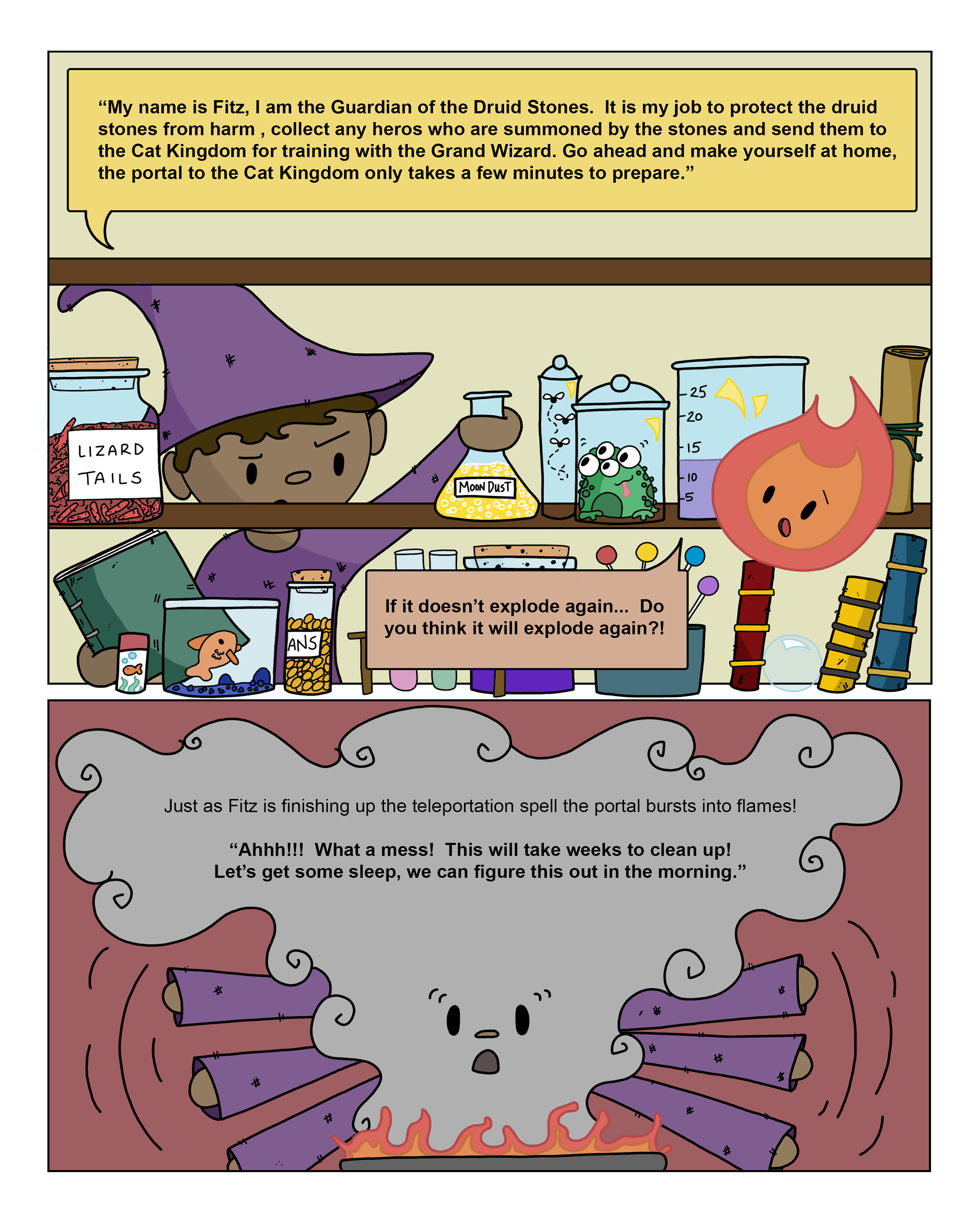 Adeventure1page2.png