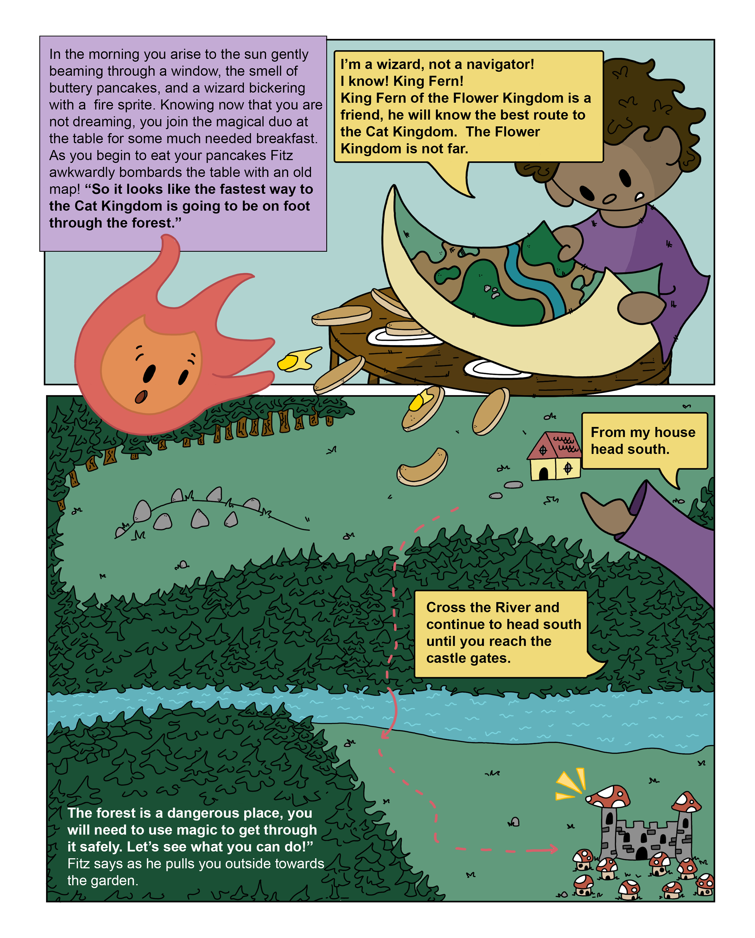 Adeventure1page3.png