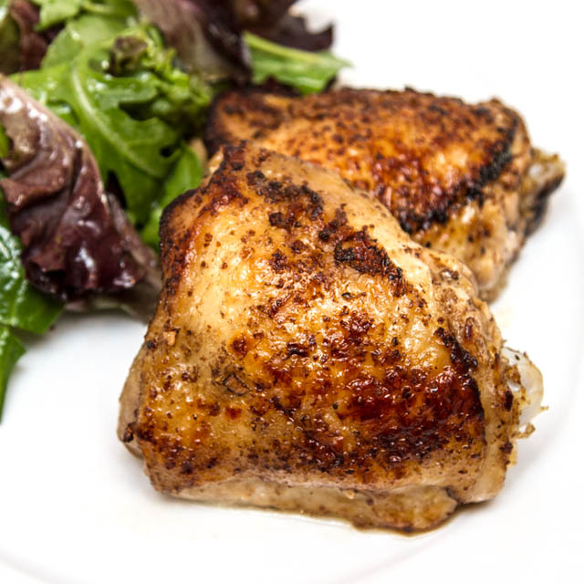 Mustard Balsamic Chicken.jpg