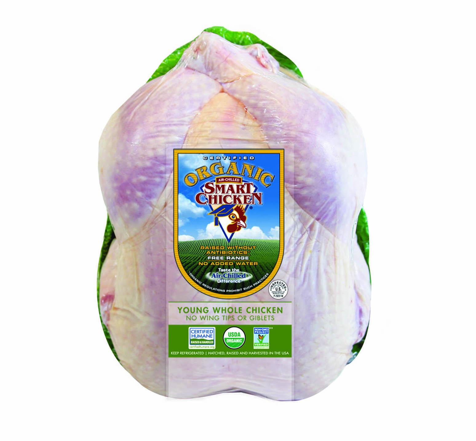 org-whole chicken-edit.jpg