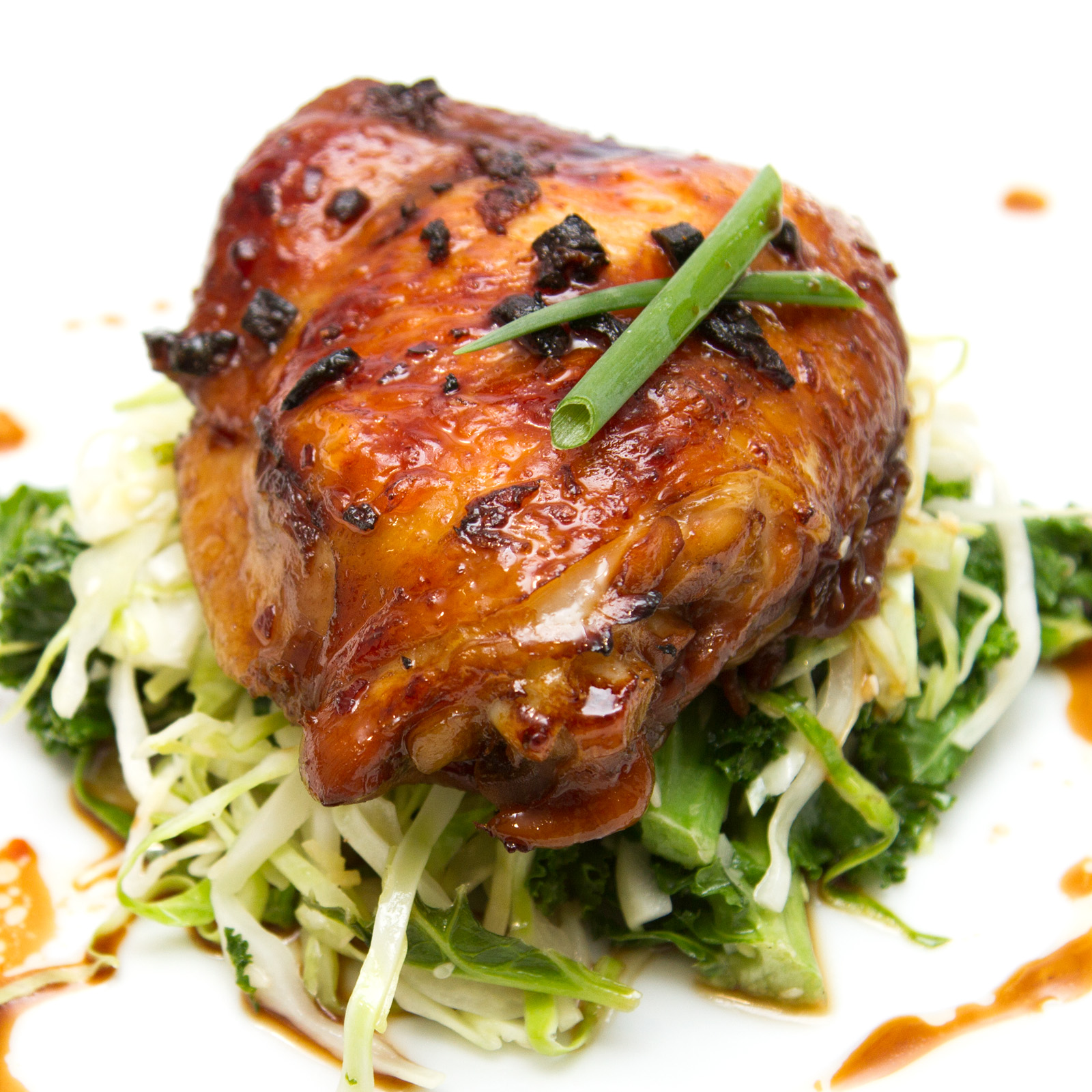 Hawaiian Shoyu Chicken With Tangy Pineapple Coleslaw.jpg