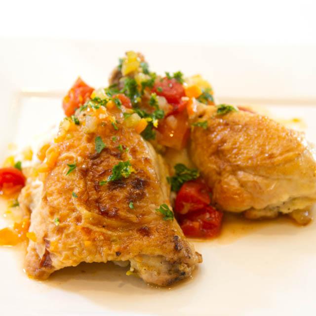 Osso Buco Style Chicken.jpg