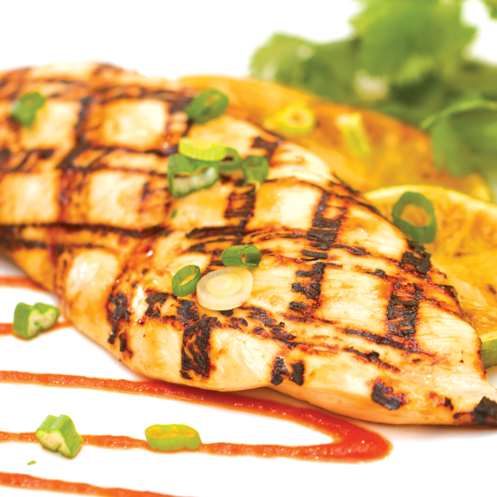 Grilled Chicken Breasts.jpg