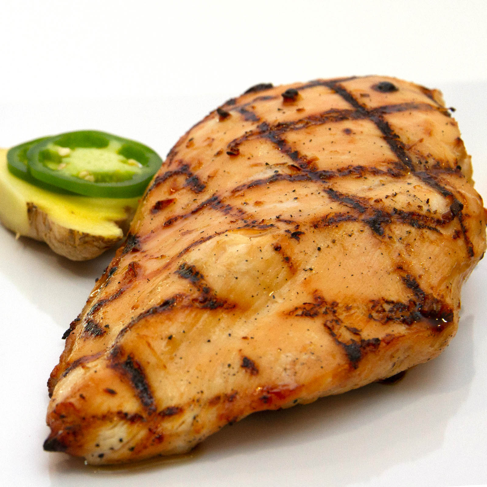 Thai coconut marinade-chicken breast.jpg