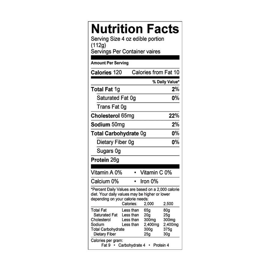 thin sliced_Nutrifacts.jpg