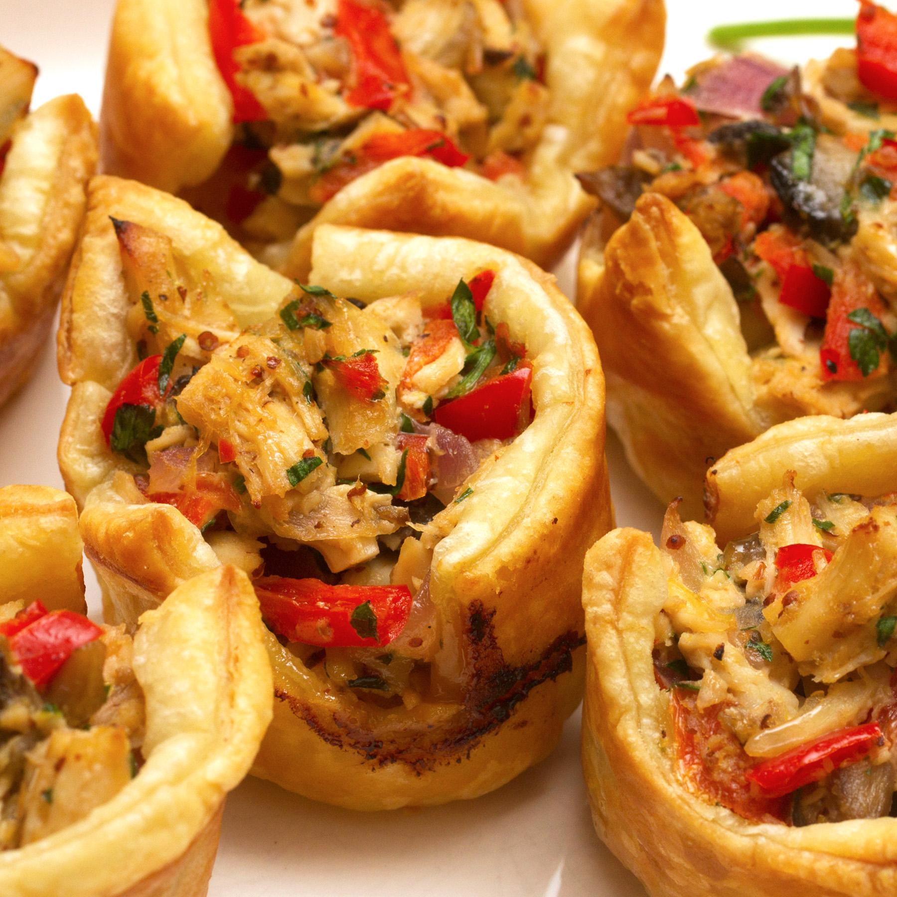 Chicken Mushroom Tarts.jpg
