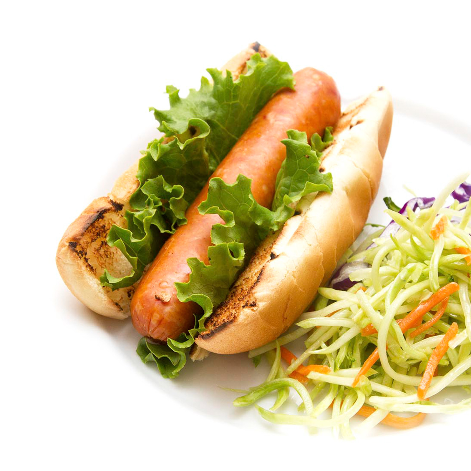 Franks-with-coleslaw.jpg