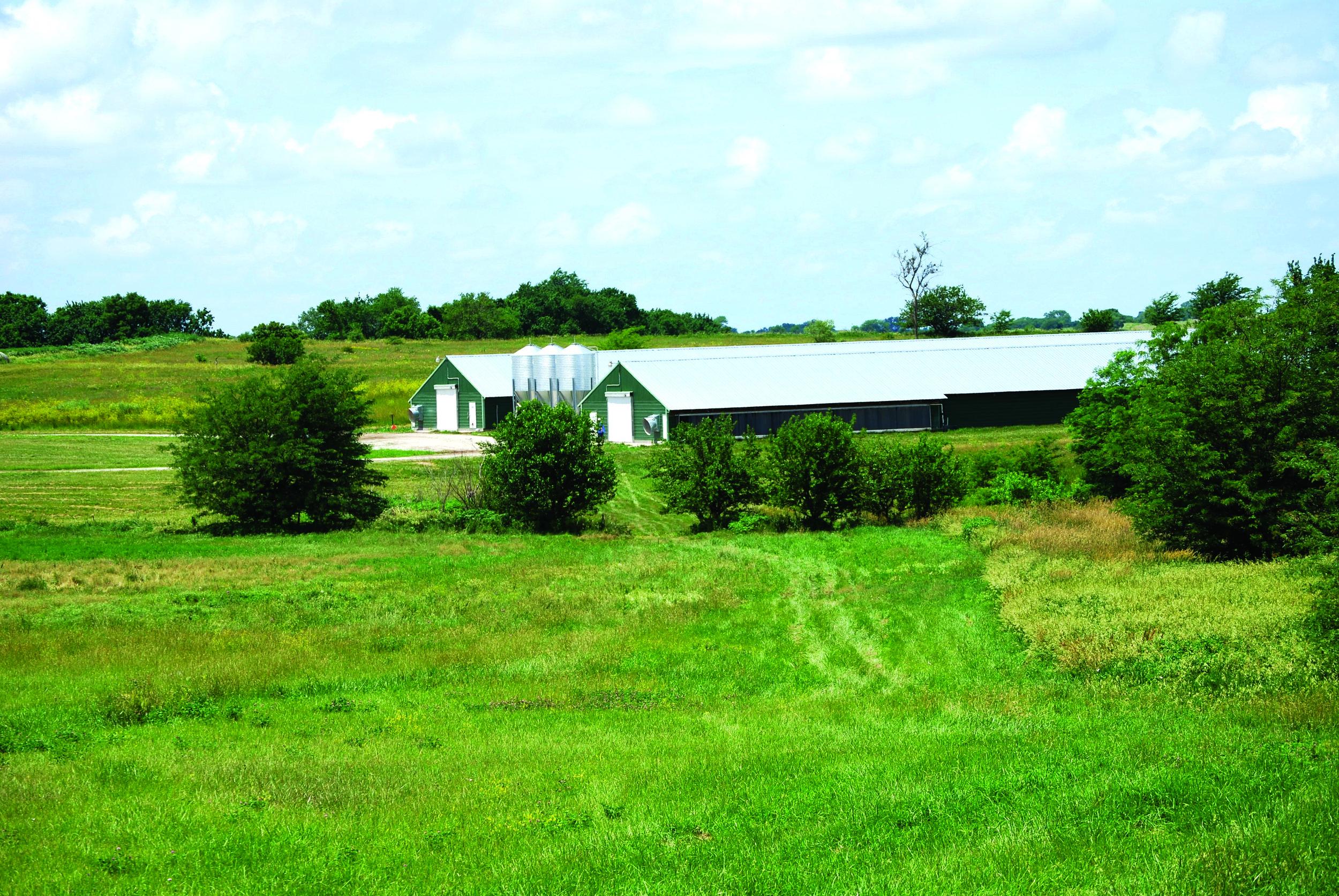 SC-Farm and barn.jpg
