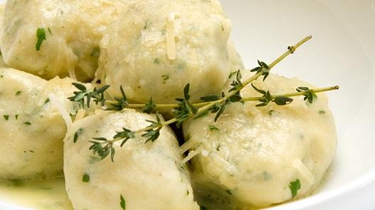 0-ricotta-dumplings.jpg