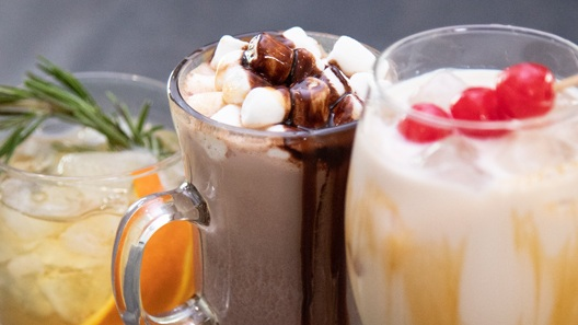0-hot-coffee-cocoa-cocktail.jpg