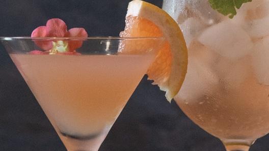 0-rose-summer-cocktail.jpg