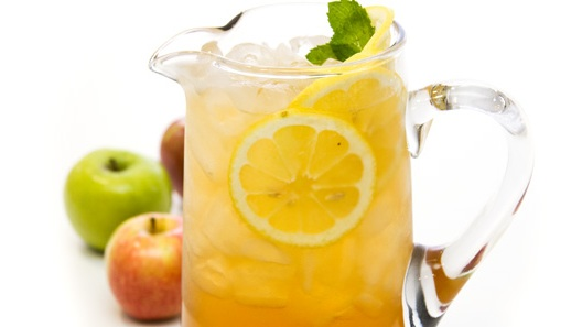 0-minty-apple-punch.jpg