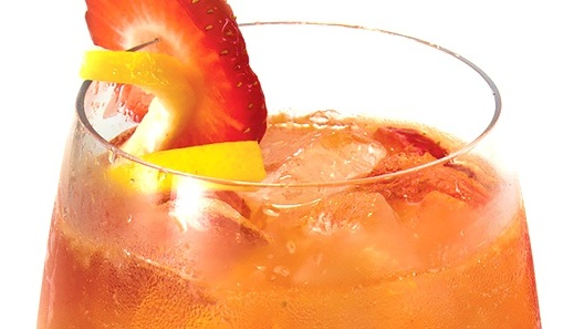 0-lemon-strawberry-sangria.jpg