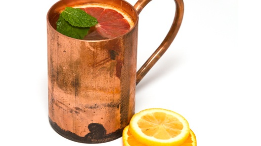 0-citrus-moscow-mule.jpg