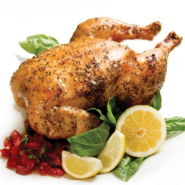 org-whole chicken-2.jpg