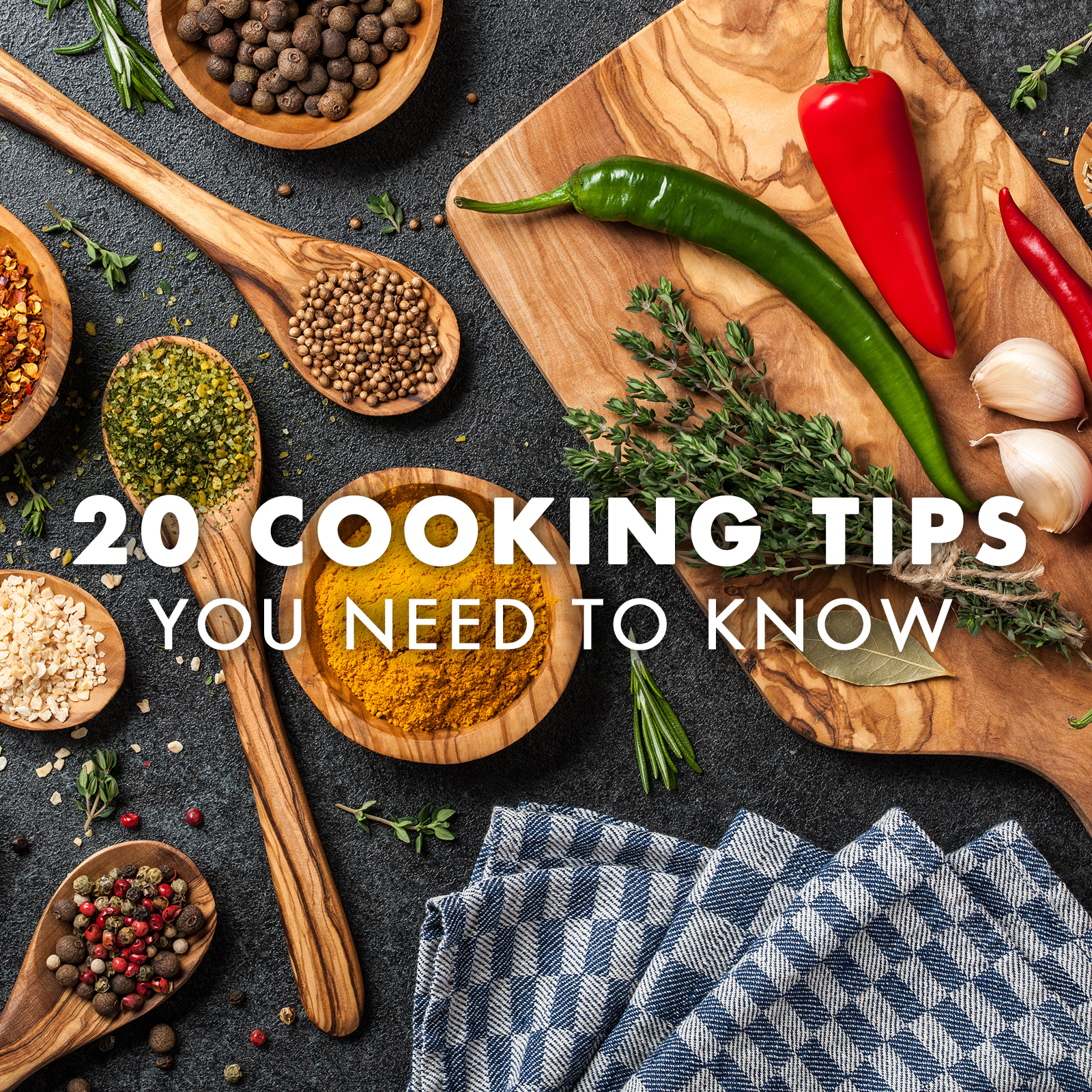 20 Cooking Tips - thumbnail.jpg
