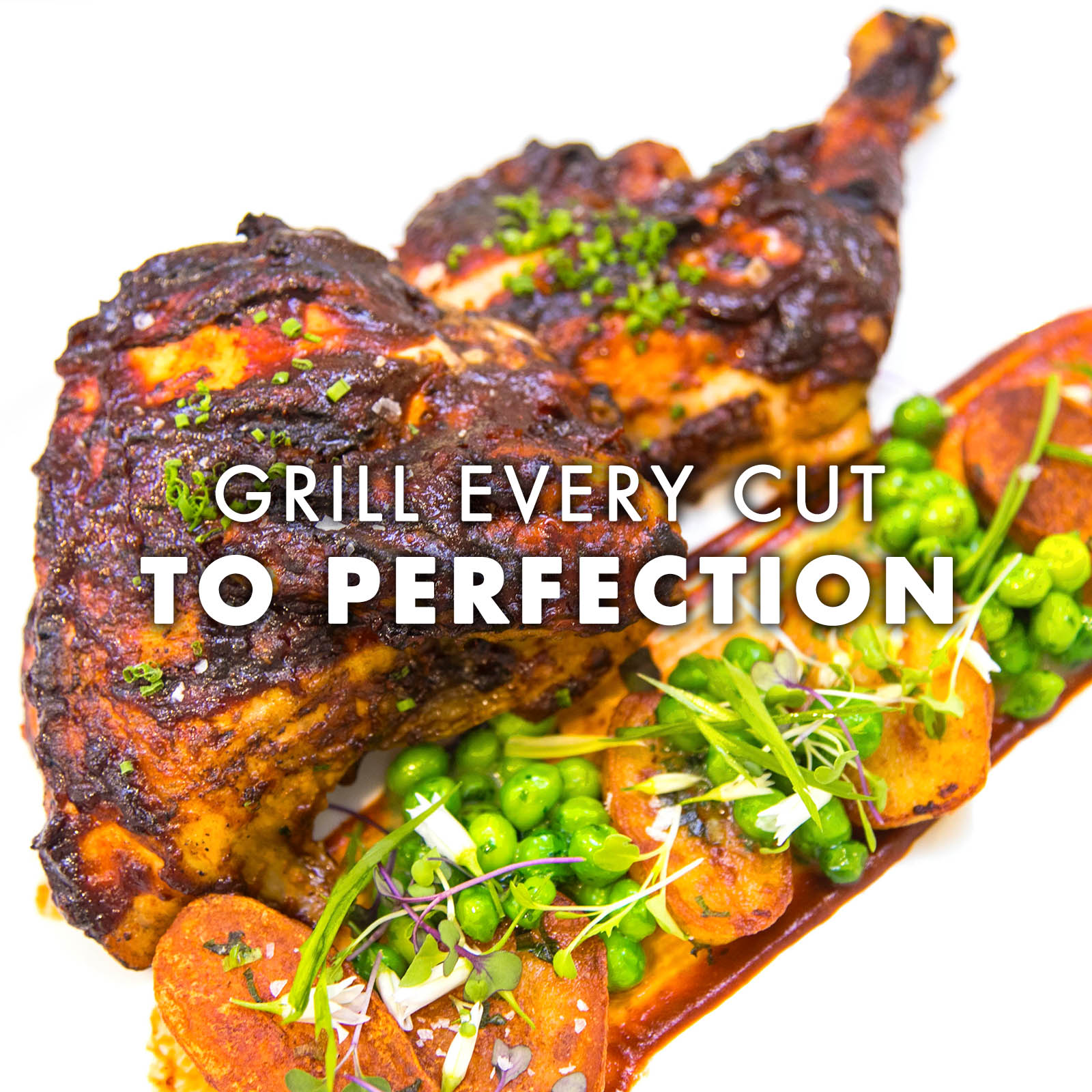 Grill Every Cut to Perfection-Thumbnail-2.jpg