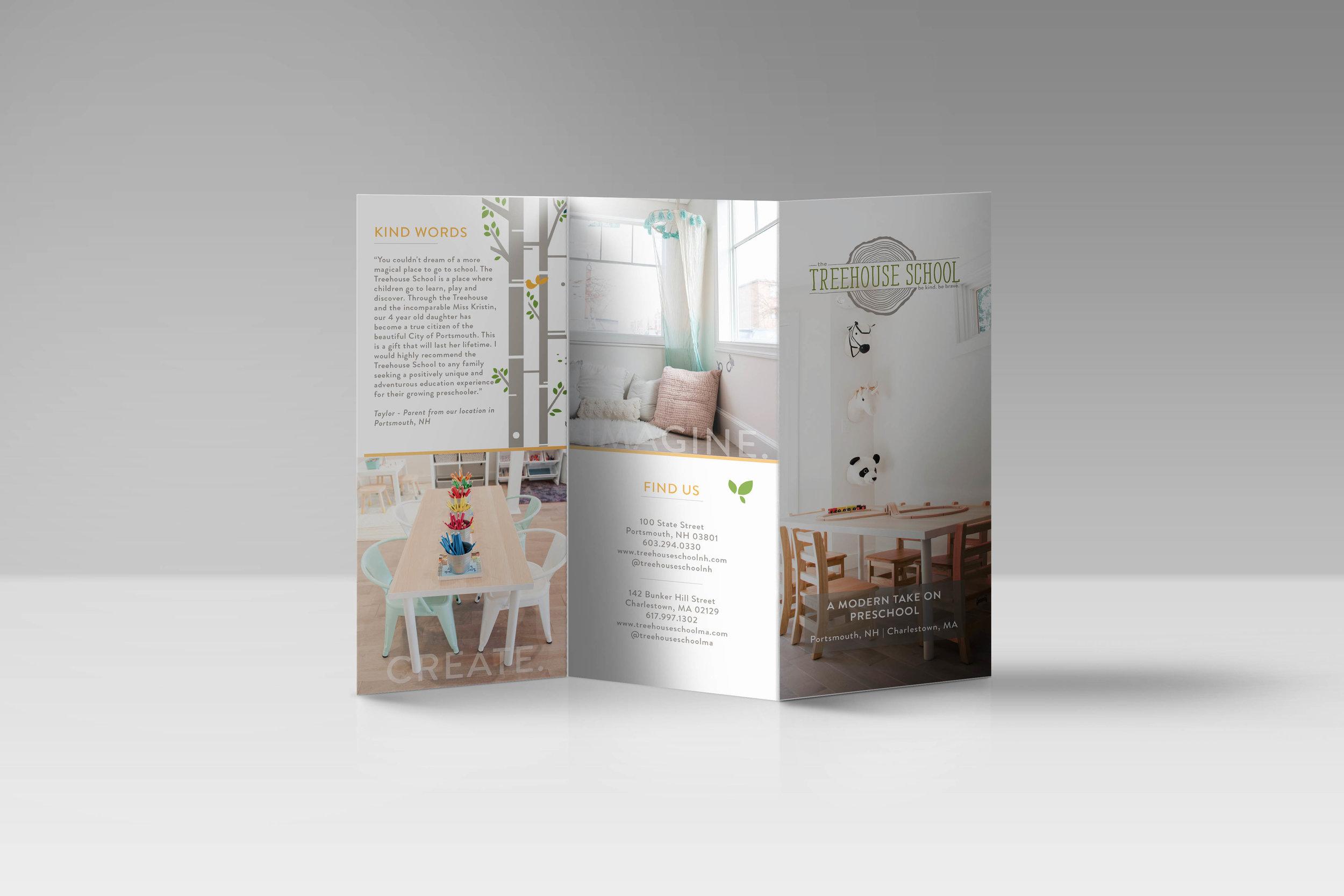 Treehouse Brochure Mockup Backside.jpg