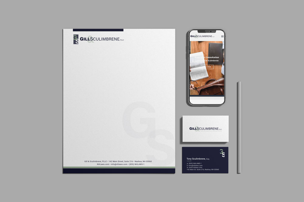 G-and-S-Stationery-Mockup-by-graphiccrew.jpg
