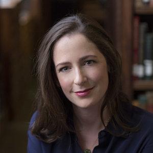 Julie Golia