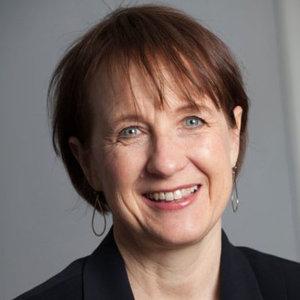 Lisa West Alpert