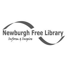 newburghfreelibrary.png