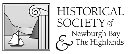Historical Society- color-logo-text-side-sm.png