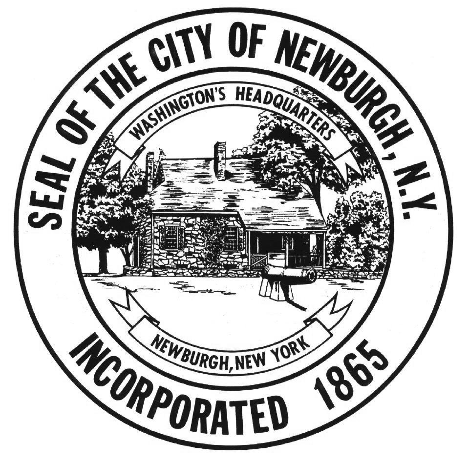 City of Newburgh.png