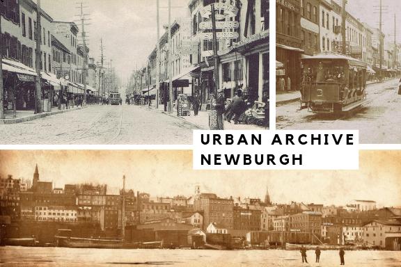 Newburgh postcard-1.png