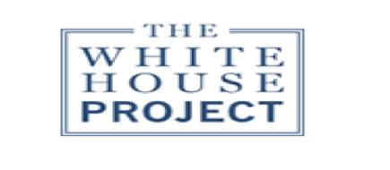white house project logo.png