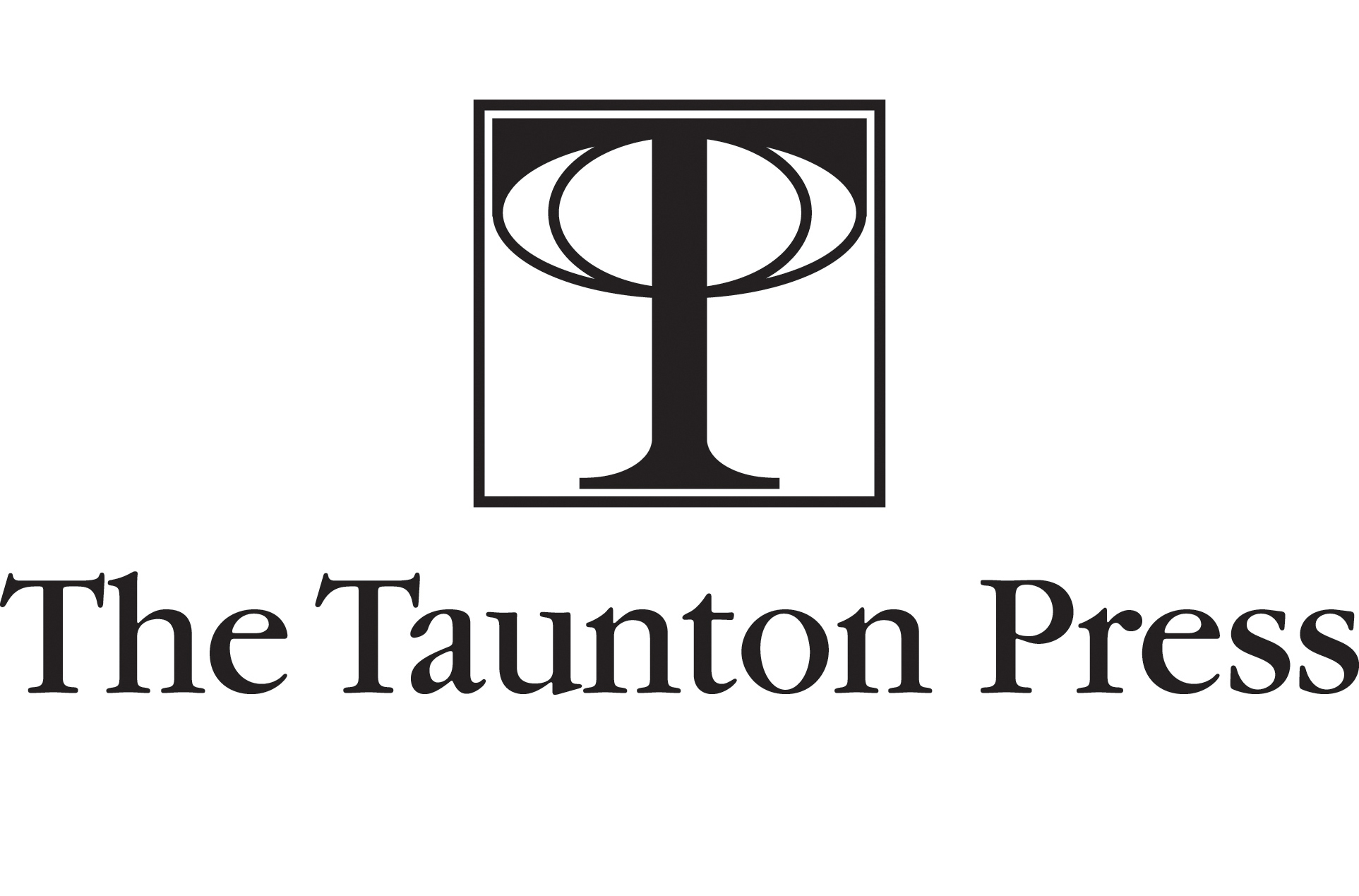 taunton-text-logo_hi-res.jpg