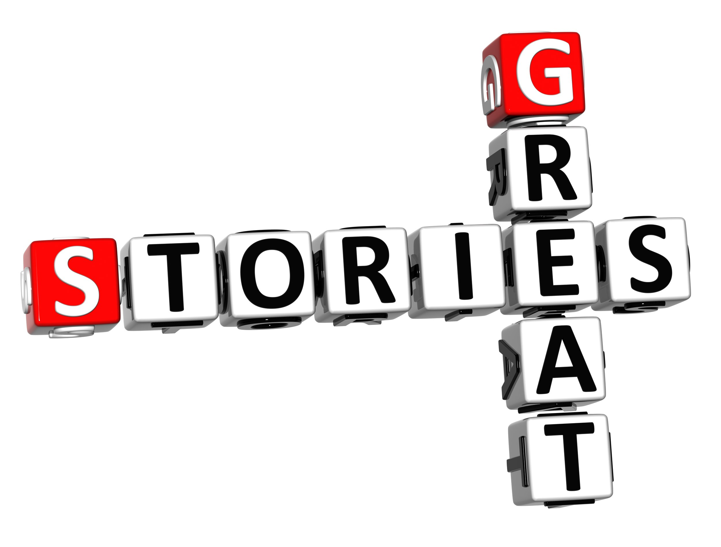 dynamic storytelling - Digital-Ready Story Strategies. Brand Bootcamps. Communications Framework.