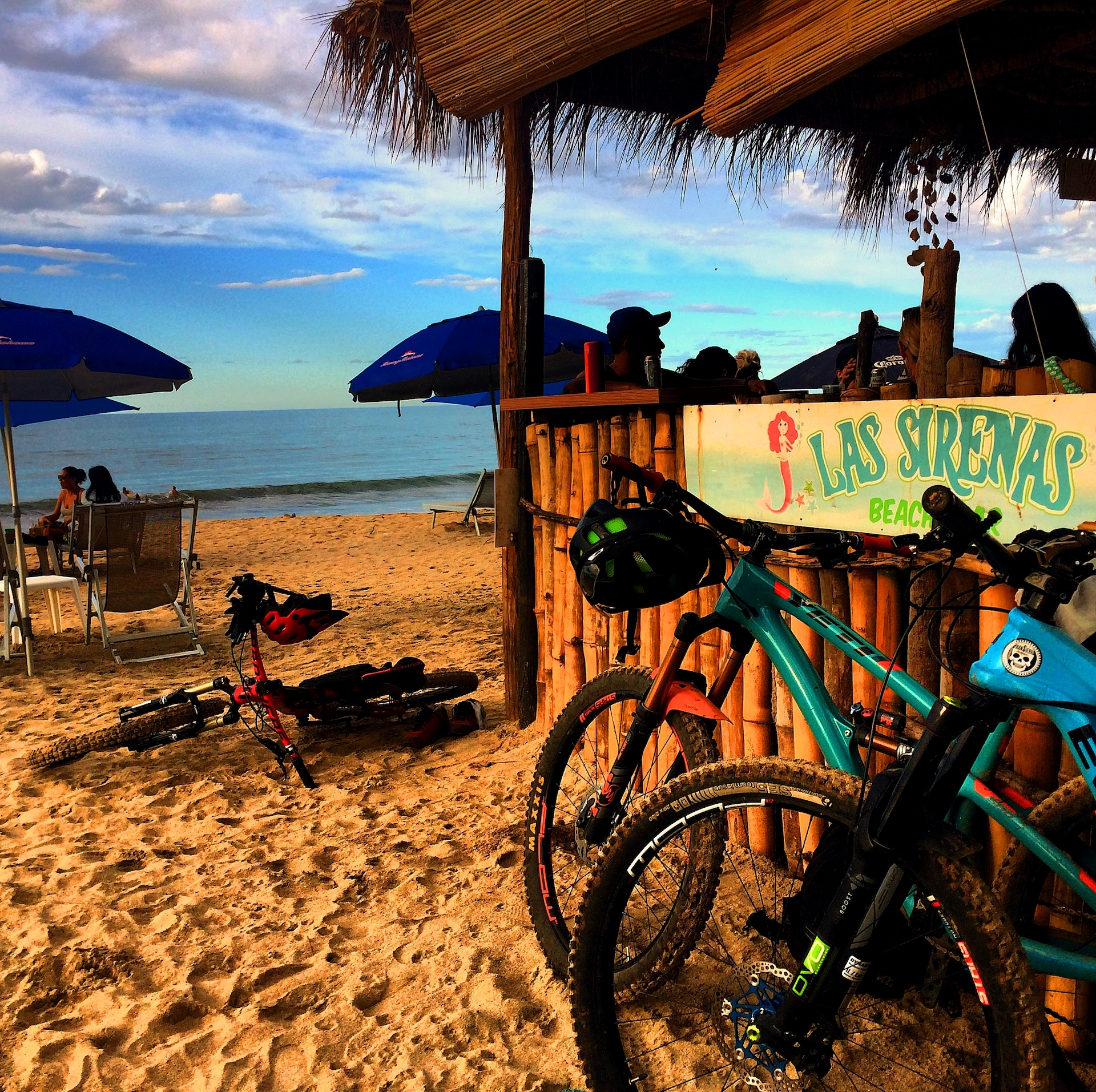 ride local mexico gallery 2.jpg