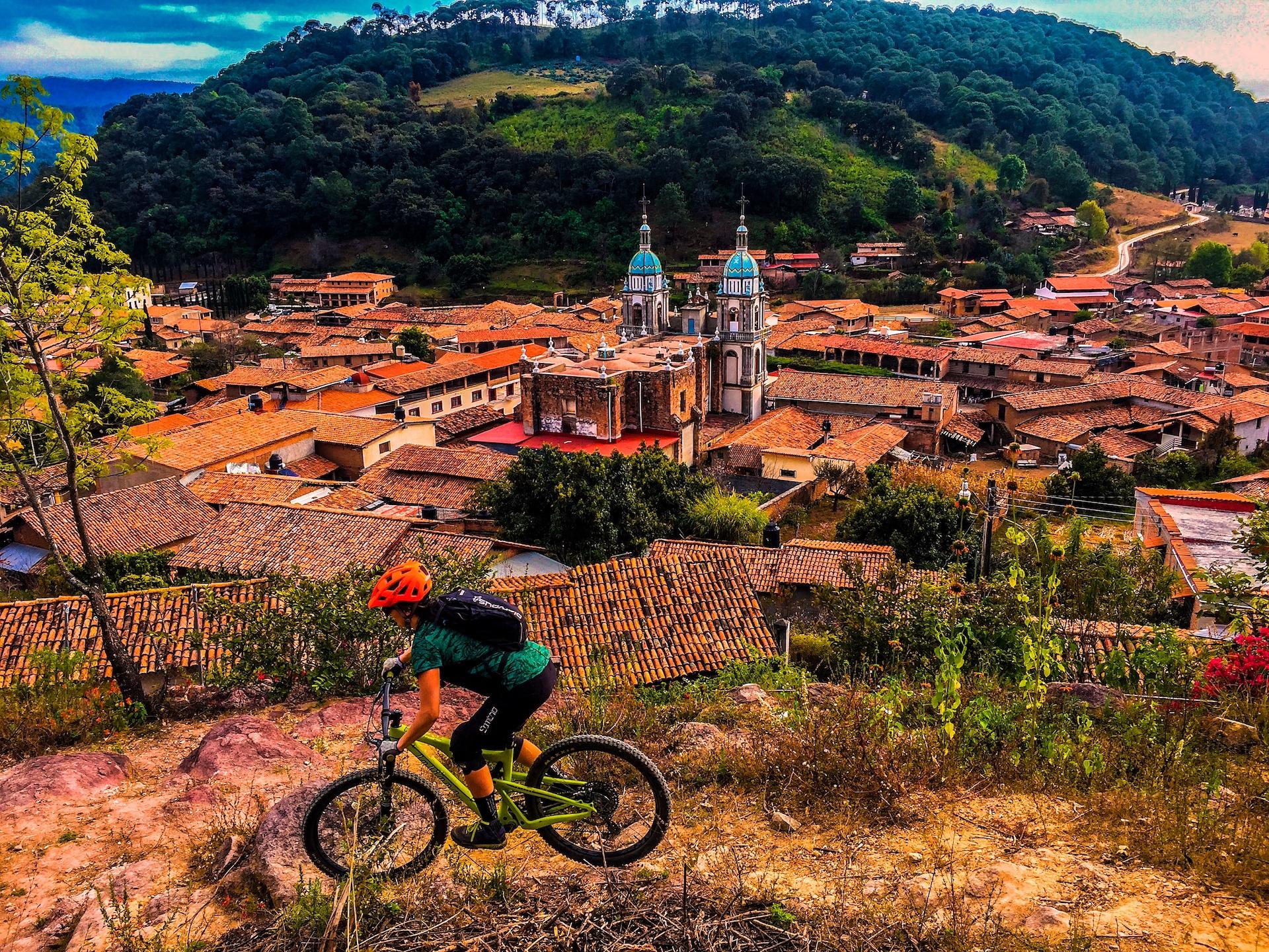 ride local mexico gallery 1.jpg