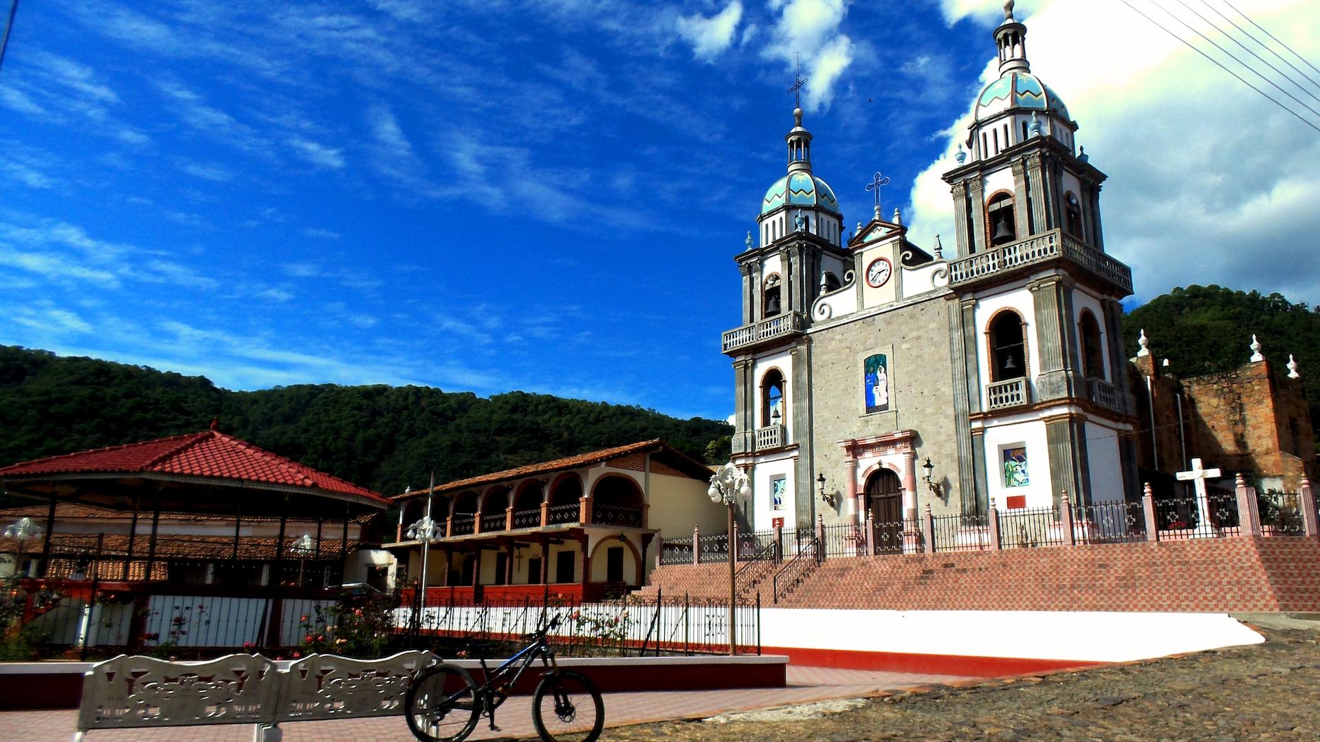 ride local mexico gallery 4.jpg