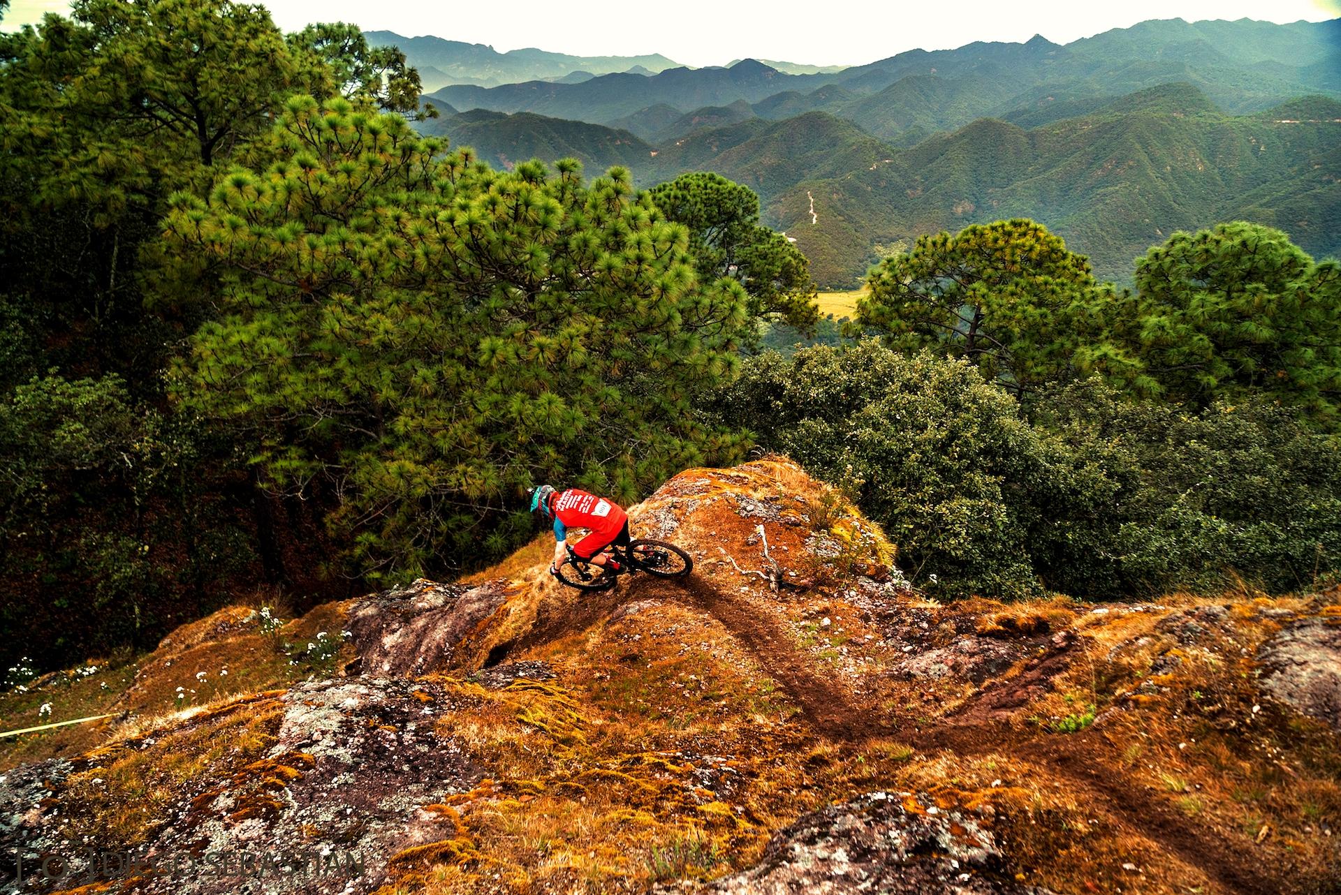 ride local mexico gallery 3.jpg