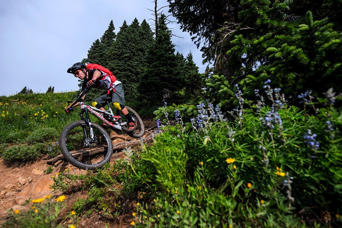 Ride Local - Colorado custom.jpg