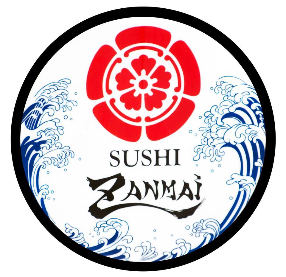 boulder-Sushi-Zenmai.jpg