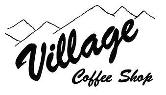 boulder-village coffee shop.jpg