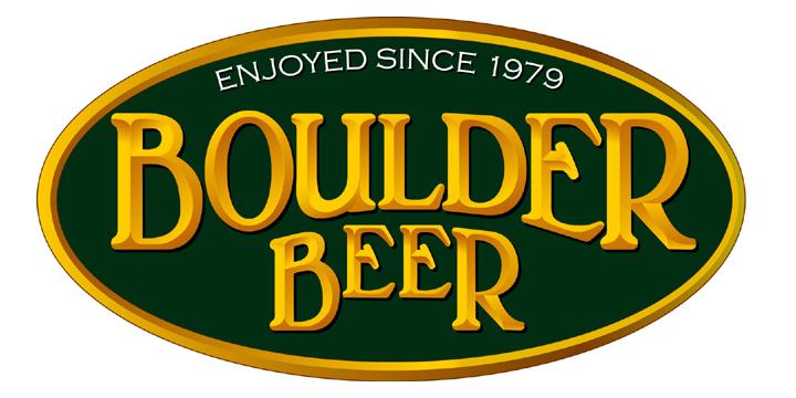 boulder-beer-logo.jpg