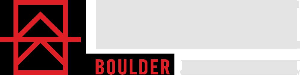Boulder ADventure Lodge.png