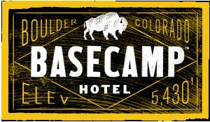 basecamp-boulder-1.png