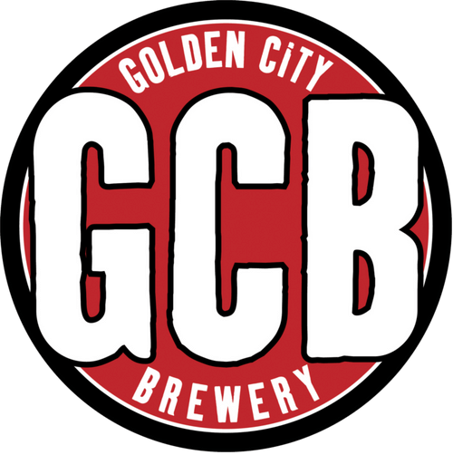 golden city brewery.png