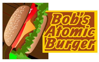 golden-bob's atmoic burgers.png