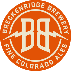 breckenridge brewery logo.png