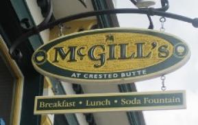 mcgills crested butte.jpg